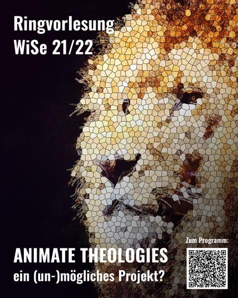 Poster_RVL_animate theologies