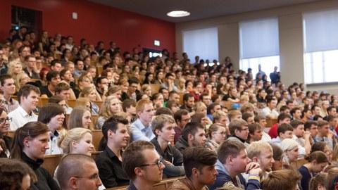 Studenten_Hoersaal