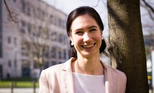 Jana Lutter