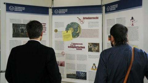 Symposium 5 Jahre IGEWeM 2