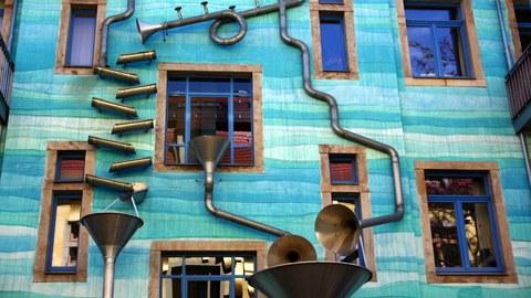 Dresden_Kunsthofpassage