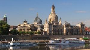 Dresden_Panorama_2