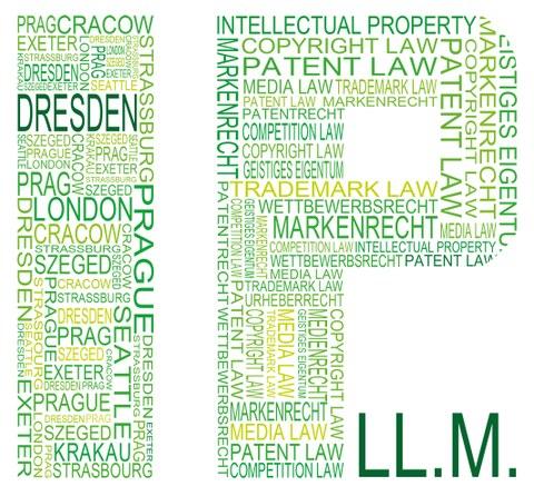 LL.M. Logo