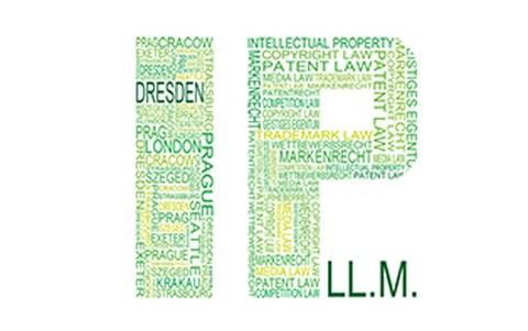 LL.M Logo Teaser