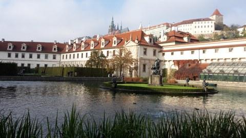 Prag_Panorama