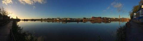 Exeter_Panorama.jpg