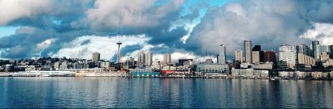 Seattle_Panorama