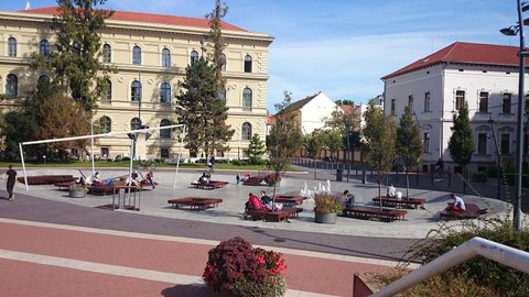 Szeged_Universitaet_2