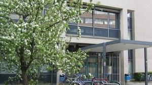Juristische Fakultät1