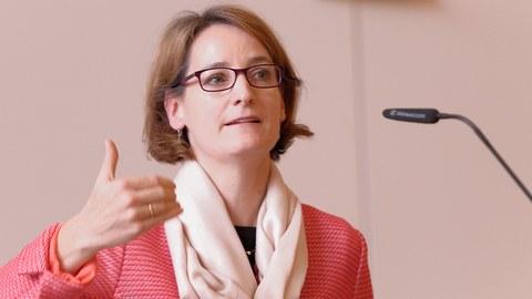 Prof. Lauber-Rönsberg