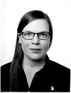 Sara Horvat