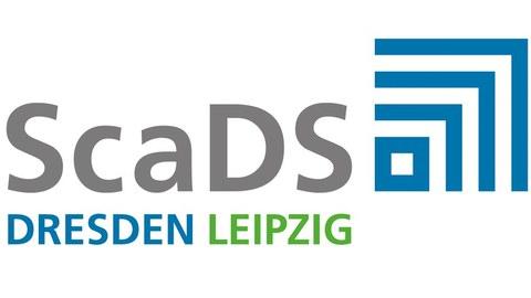 ScaDS Dresden Leipzig