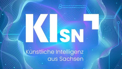 KI-Veranstaltung