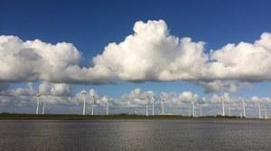Windräder 1