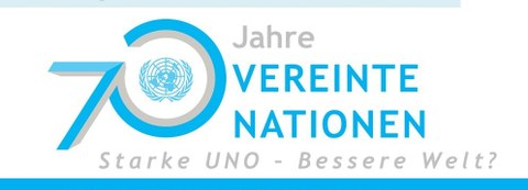 Vortragsreihe VN