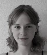 Lotta Kuhlmann