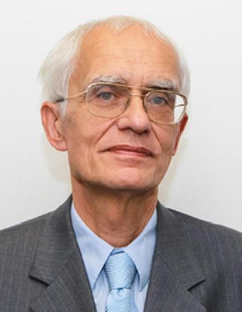 Prof. Dr. Detlev Sternberg-Lieben