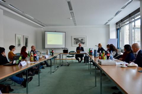 SDG Workshop 19_1