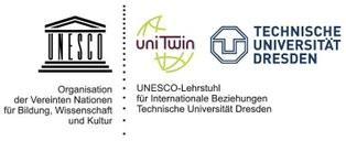 Logo deutsch