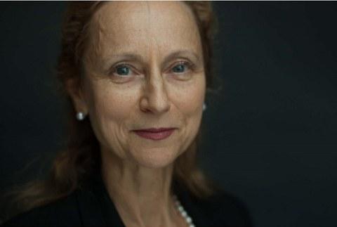 Prof. Dr. Dr. Sabine von Schorlemer