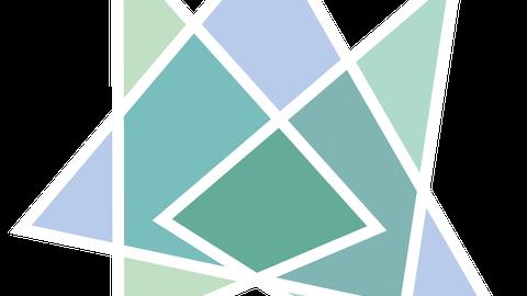 logo gedreht