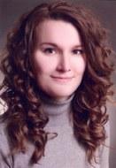 Portrait von Julia Kappler