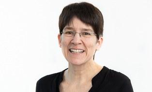 Prof. Antoina Kupfer