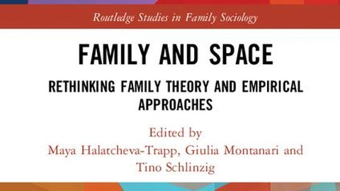 FamilyandSpace