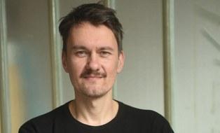 Dr. Tino Schlinzig