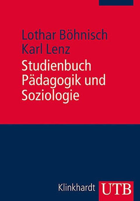 Studienbuch