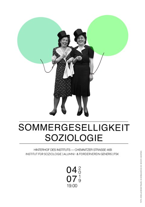 sommerfest2019
