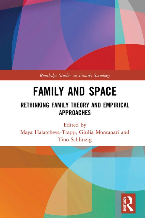 Familiy and Space