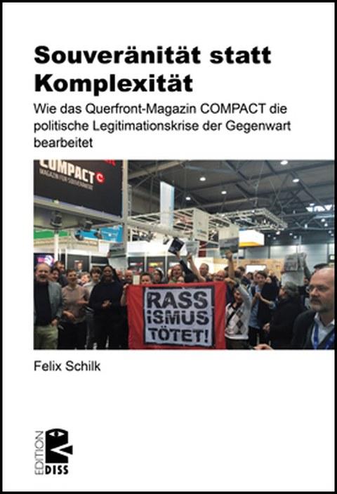 Schilk:Souv