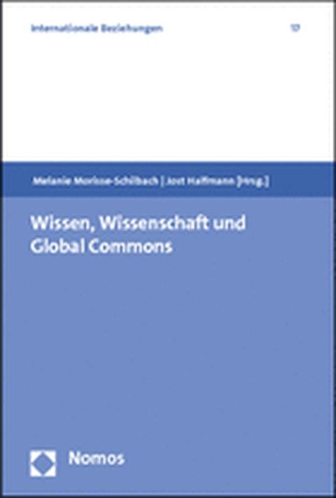 cover_technik