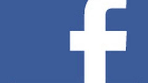 generis Facebook