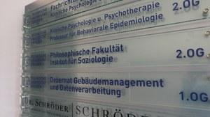 Infotafel Falkenbrunnen