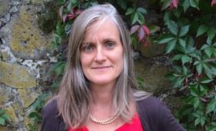 Prof. Dr. Heike Greschke