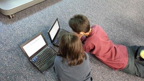 Kinder_Laptop