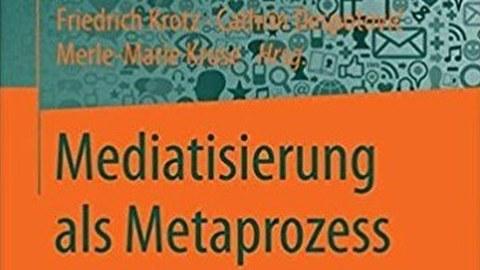 mediatisierungsbuch