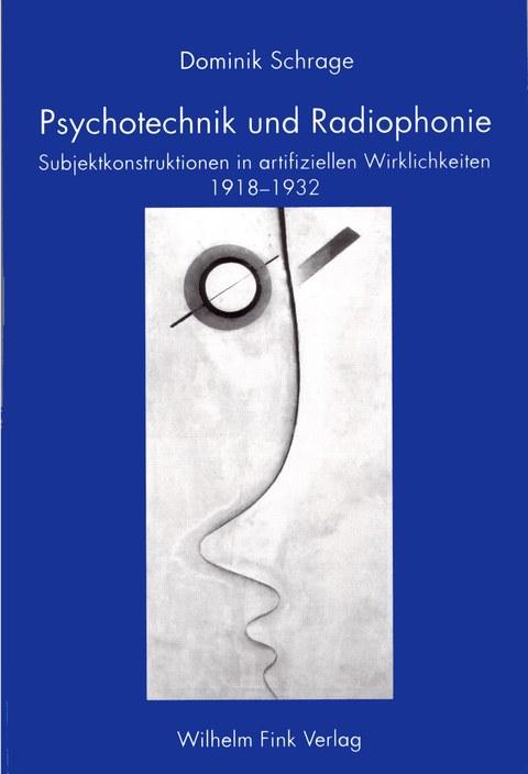 Psychotechnik und Radiophonie