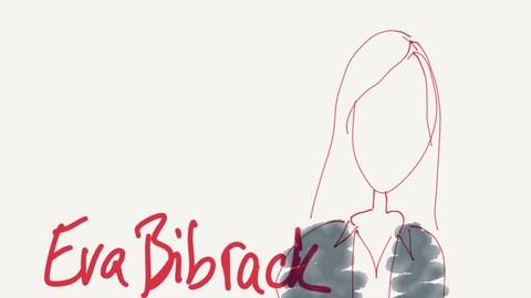 Eva Bibrack