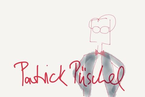 Patrick Püschel