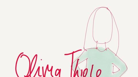 Olivia Thiele