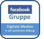 FB-Gruppe Digitale Medien.png