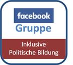 FB-Gruppe Inklusive Politische Bildung.png