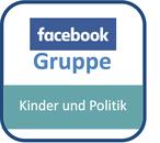 FB-Gruppe Kinder und Politik.png
