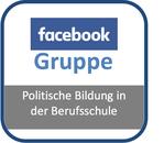 FB-Gruppe PB in Berufsschulen.png