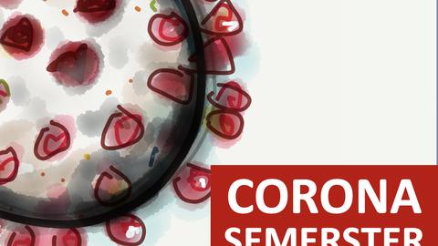 Corona Semester