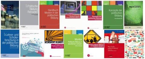 Publikation_Monographie