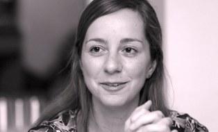 Foto Christine Andrä